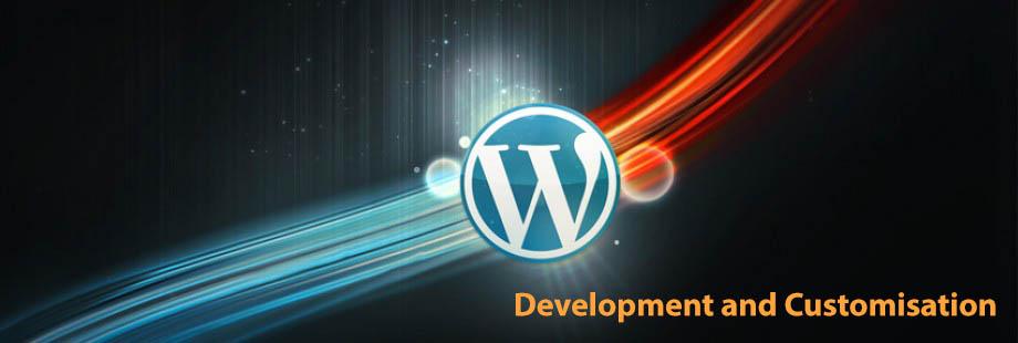 Wordpress consultation